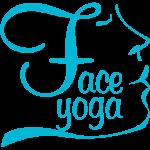 Barbara face yoga Logo