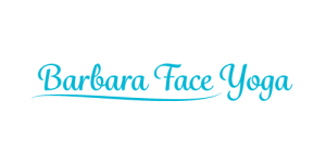 Barbara Face Yoga Logo